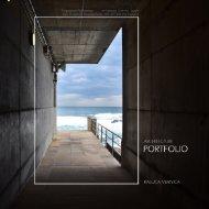 Raluca Vernica - Architecture Portfolio