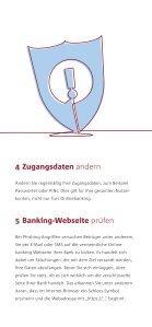 Wie schütze ich mich vor Phishing? - Page 4