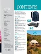 Pretoria June 2019 - Page 3