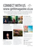 Pretoria Sep 2019 - Page 5
