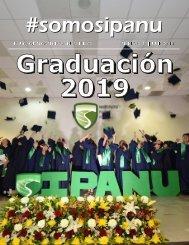 010 Somosipanu julio 2019
