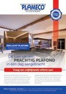 ThuisBij Eggink Maalderink Garantiemakelaars - Page 2