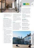 ThuisBij Eggink Maalderink Garantiemakelaars - Page 5