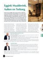 ThuisBij Eggink Maalderink Garantiemakelaars - Page 6