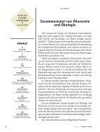 Money/Times 19/02 - Seite 2