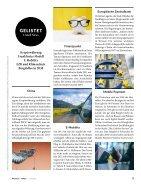 Money/Times 19/02 - Seite 3
