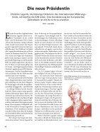 Money/Times 19/02 - Seite 4