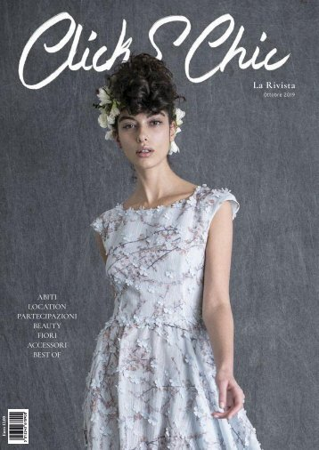 click-e-chic-la-rivista-1570878612
