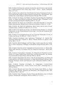 Kulturwissenschaftliches Forschungskolleg - SFB/FK-427 Medien ... - Seite 2