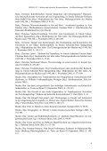 Kulturwissenschaftliches Forschungskolleg - SFB/FK-427 Medien ... - Seite 4
