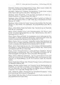 Kulturwissenschaftliches Forschungskolleg - SFB/FK-427 Medien ... - Seite 7