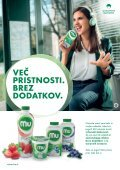 Revija Lipov list - Page 2