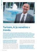 Revija Lipov list - Page 4