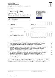GP-Zulassungsschein_Schweiz