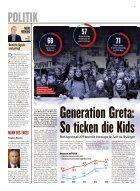 Berliner Kurier 16.10.2019 - Seite 2