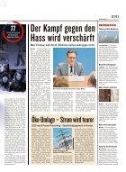Berliner Kurier 16.10.2019 - Seite 3