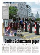 Berliner Kurier 16.10.2019 - Seite 4