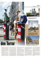 Berliner Kurier 16.10.2019 - Seite 5