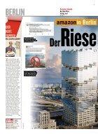 Berliner Kurier 16.10.2019 - Seite 6