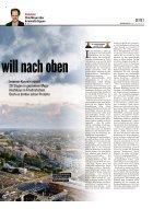 Berliner Kurier 16.10.2019 - Seite 7