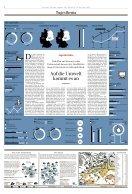 Berliner Zeitung 16.10.2019 - Seite 2