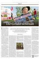Berliner Zeitung 16.10.2019 - Seite 3