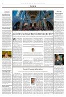 Berliner Zeitung 16.10.2019 - Seite 4
