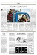 Berliner Zeitung 16.10.2019 - Seite 5