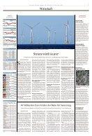 Berliner Zeitung 16.10.2019 - Seite 7