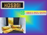 MENAKJUBKAN!!! CALL/WA 0811-9555-978 Suplemen Pria Perkasa KOSAGI Riau