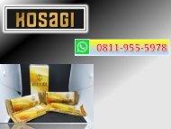 EKSLUSIF!!! CALL/WA 0811-9555-978 Suplemen Pria Perkasa KOSAGI Bengkalis
