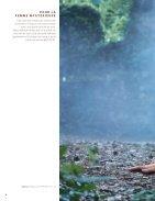 Xmas2019_170x220_FR - Page 4
