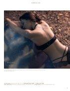 Xmas2019_170x220_FR - Page 7