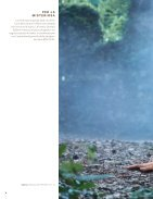 Xmas2019_170x220_IT - Page 4