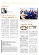 ITB Asia News 2019 Day 2 Edition - Page 2