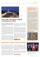 ITB Asia News 2019 Day 2 Edition - Page 7