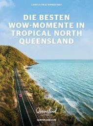 2019-Tropical-North-Queensland-Folder