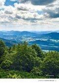 Wandertipps Bayerischer Wald - PocketGuide 2019 - Seite 3