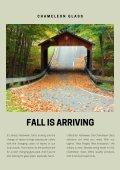 Pumpkin Season Is Here! - Page 2