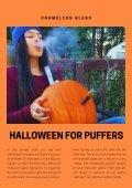 Pumpkin Season Is Here! - Page 3