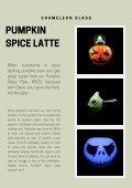 Pumpkin Season Is Here! - Page 4