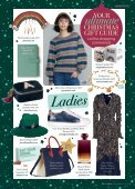 Winter Edition 2019 - Page 5