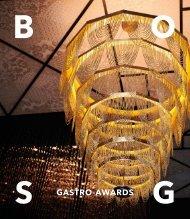 BOSG Journal 2019