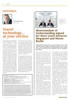 ITB Asia News 2019 Day 3 Edition - Page 2