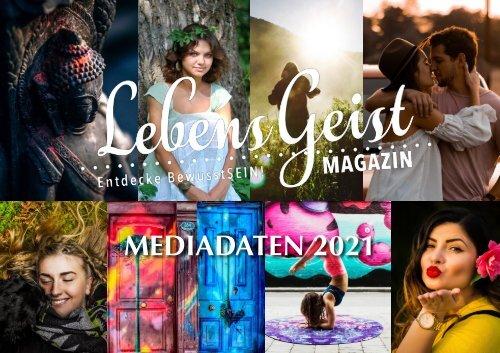 Lebensgeist-Magazin – Aktuelle Mediadaten-20