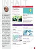 UNICUM Beruf: 5.2019 | Ingenieurswesen - Seite 3