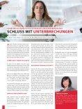 UNICUM Beruf: 5.2019 | Ingenieurswesen - Seite 6