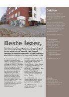 Bremmer Makelaars 32 - Page 3