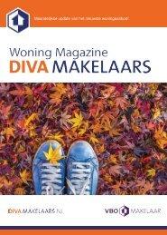 DIVA Makelaars 33