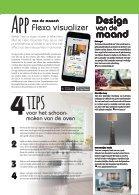 Xtra Makelaardij 64 - Page 5